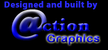 Action Consulting, LLC logo